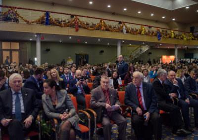 Награждение Ассамблеи молодых ученых -0374